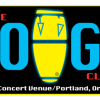 THE CONGA CLUB - ANTROS - SALSA NIGHTCLUB EN PORTLAND OR